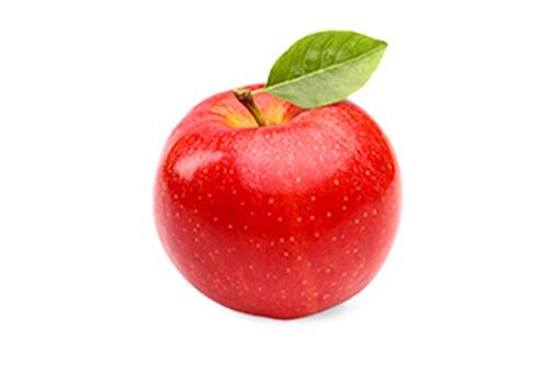 りんごとじゃがいものマスタードマヨ炒め   とっておきレシピ   キユーピー
