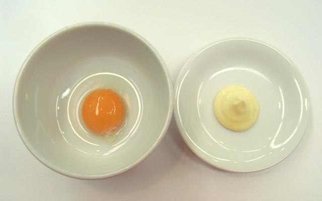 キユーピー マヨネーズ大さじ1の目安 | キユーピー マヨネーズキッチン