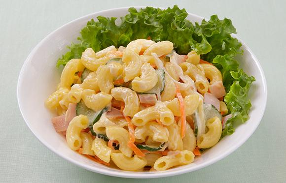 サラダ レシピ 人気 卵