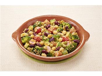 コブサラダ ドレッシング レシピ 人気 関連レシピ 28件 キユーピー